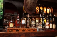 bar-whisky-IMG_7208