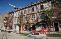 hotel-marie-stuart-facade-IMG_7713