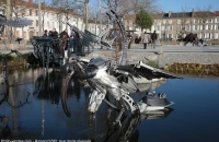 ibis-place-napoleon-IMG_7822