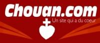 Le Chouan pour découvrir la Vendée