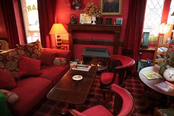 le-lounge-IMG_7228