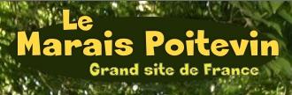 Visite du Marais Poitevin avec location autour