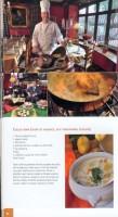 Les Plus Belles Tables de Vendée et les Produits du Terroir