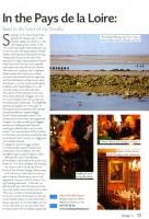 Article paru dans le Brit'Mag