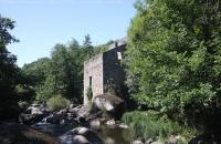 moulin-vallee-de-l-yon-IMG_9619