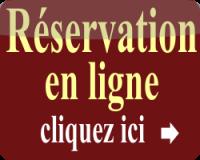 R servation 24h 24 et 7j 7 en ligne hotel gare la roche for Reserve hotel en ligne