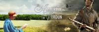 Puy du Fou - Les Amoureux de Verdun