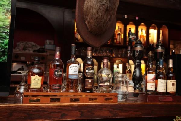 bar-whisky-IMG_7208