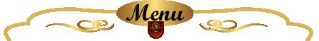 entete-menu2
