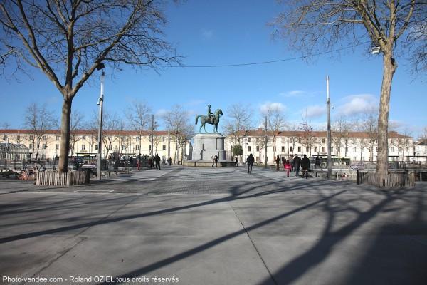 nouvelle-place-napoleon-IMG_7792