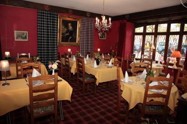 restaurant-IMG_7188