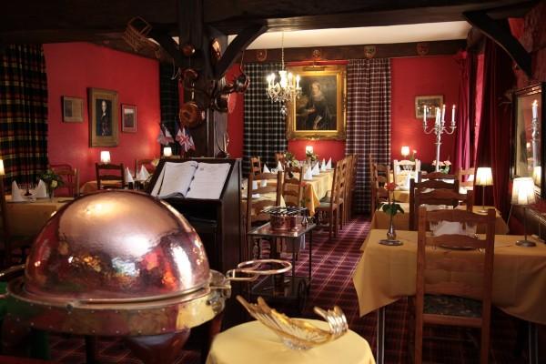 restaurant-marie-stuart-la-roche-IMG_7219